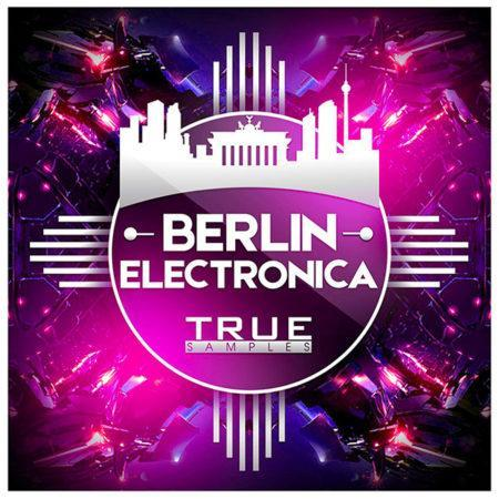 berlin-electronica-sample-pack-by-true-samples