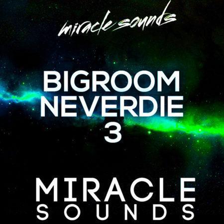 bigroom-neverdie-3-sample-pack-miracle-sounds