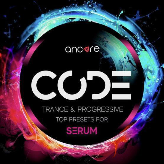 code-trance-presets-for-serum-by-ancore-sounds