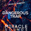 dangerous-trap-sample-pack-by-miracle-sounds