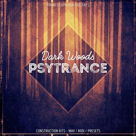 dark-woods-psytrance-sample-pack-trance-euphoria