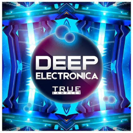 deep-electronica-sample-pack-true-samples