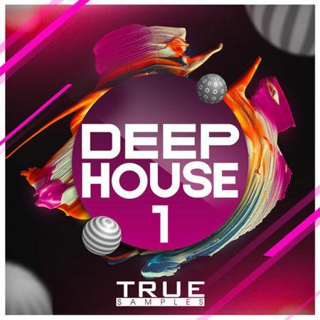 deep-house-1-sample-pack-by-true-samples