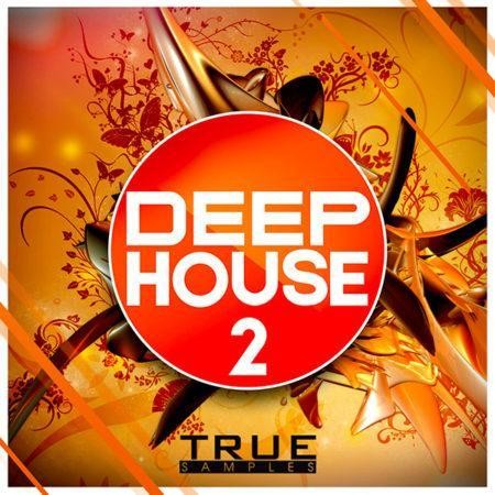 deep-house-2-sample-pack-true-samples