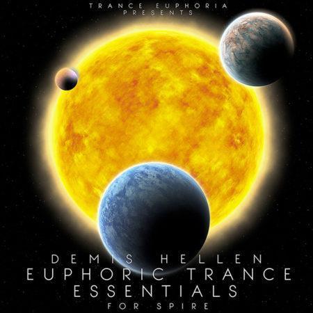 demis-hellen-euphoric-trance-essentials-for-spire-trance-euphoria