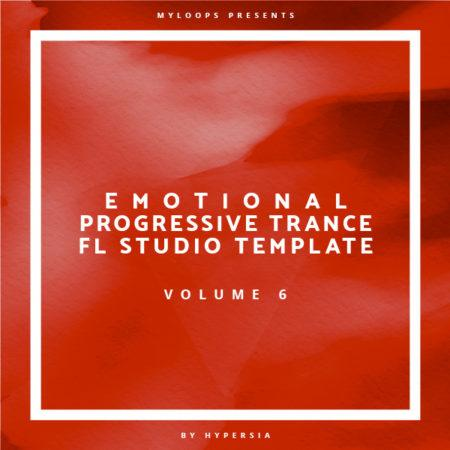 emotional-progressive-trance-fl-studio-template-vol-6