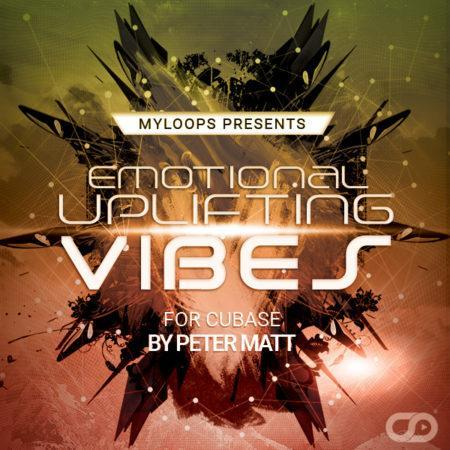 emotional-uplifting-vibes-for-cubase-by-peter-matt