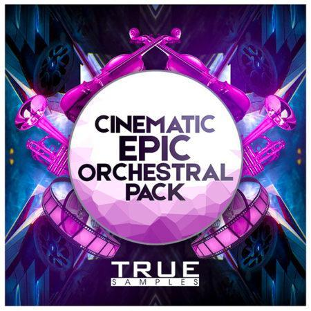 epic-cinematic-orchestral-pack-by-true-samples