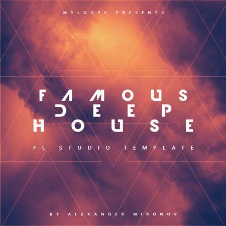 famous-deep-house-fl-studio-template-by-alexander-mironov