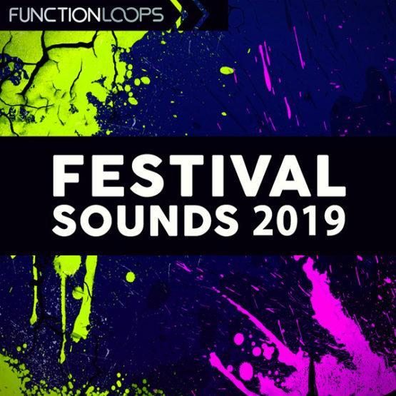 festival-sounds-2019-sample-pack-function-loops