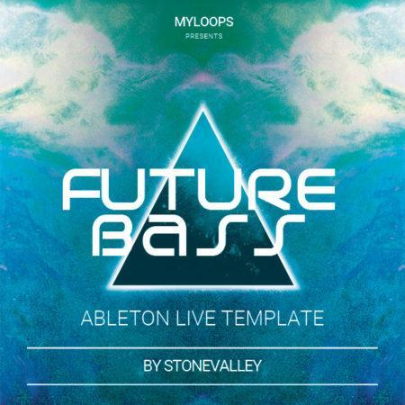 future-bass-ableton-live-template-by-stonevalley