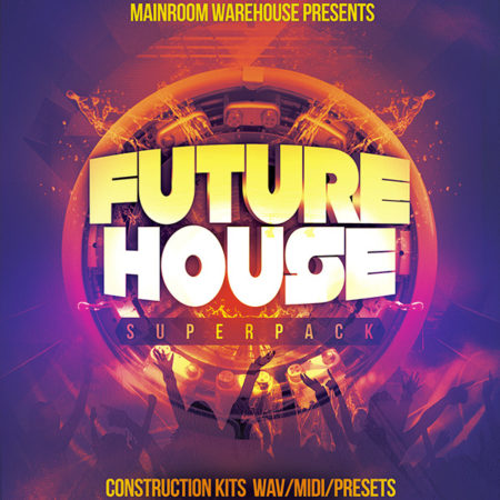 future-house-superpack-sample-pack-by-mainroom-warehouse