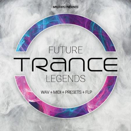 future-trance-legends-2019-pack-myloops