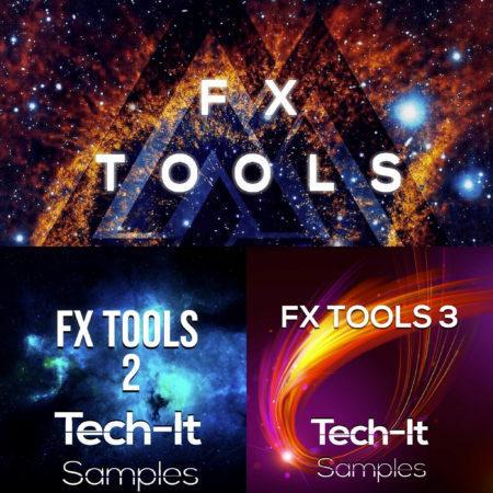 fx-tools-bundle-by-tech-it-samples