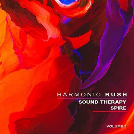 harmonic-rush-sound-therapy-spire-soundset