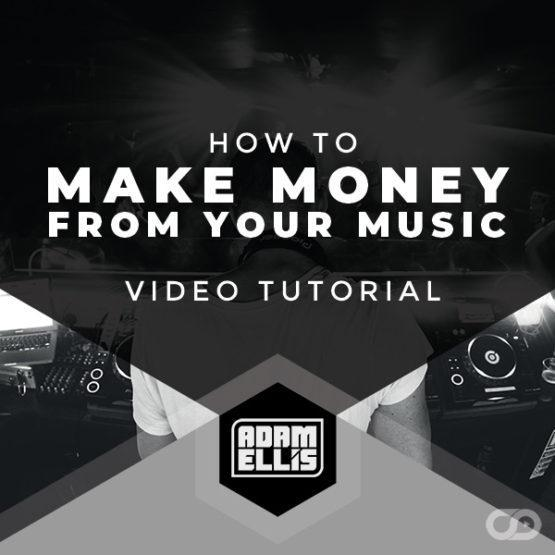 how-to-make-money-from-your-music-adam-ellis-video-tutorial