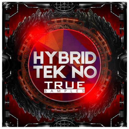hybrid-tek-no-sample-pack-true-samples