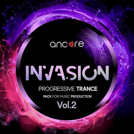 invasion-progressive-trance-vol-2-ancore-sounds-myloops