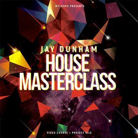 jay-dunham-house-masterclass-tutorial-myloops