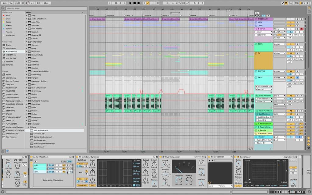 jay-dunham-house-tutorial-screenshot-1
