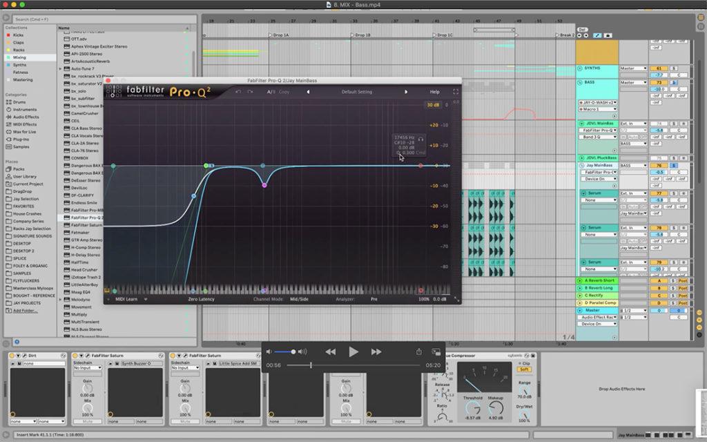 jay-dunham-house-tutorial-screenshot-2