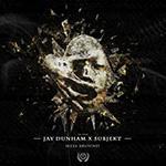 jay-dunham-myloops-3