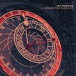 jay-dunham-myloops-4