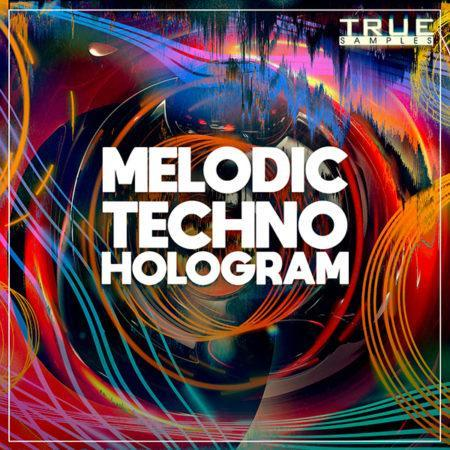 melodic-techno-hologram-by-true-samples