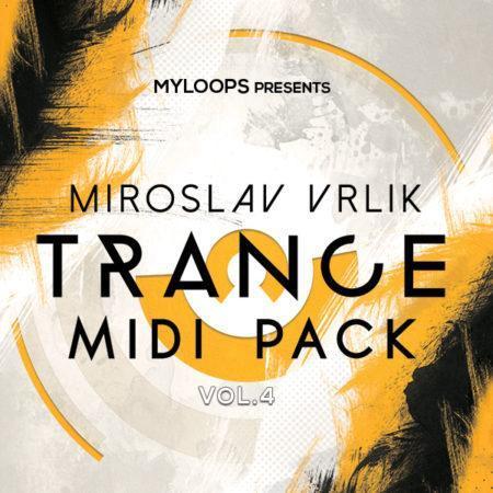 miroslav-vrlik-trance-midi-pack-vol-4-myloops