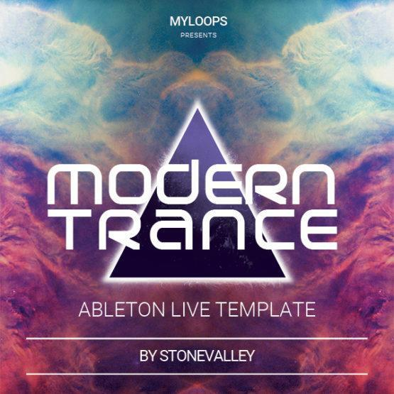 modern-trance-ableton-live-template-by-stonevalley