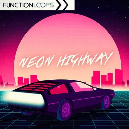 neon-highway-sample-pack-by-function-loops