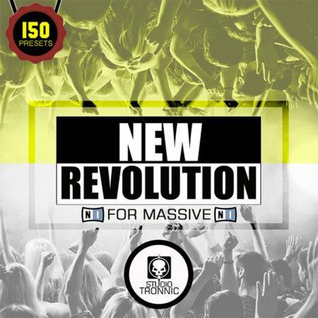 new-revolution-for-massive-soundset-studio-tronnic