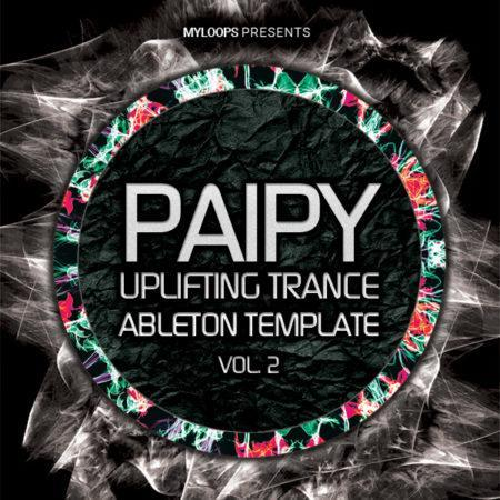 paipy-uplifting-trance-ableton-live-template-vol-2
