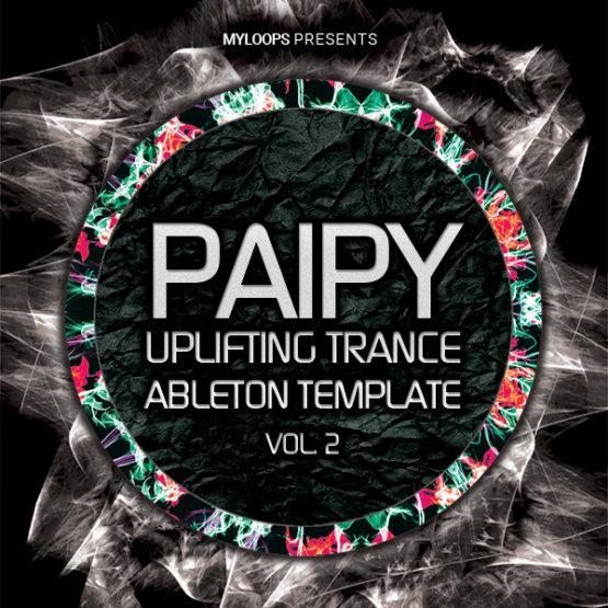 paipy-uplifting-trance-ableton-live-template-vol-2