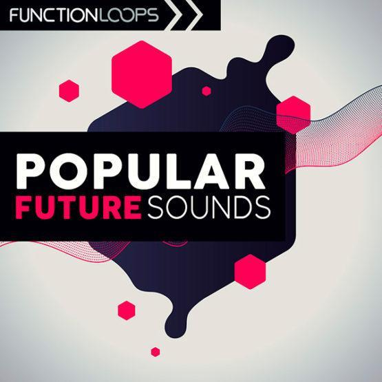 popular-future-sounds-function-loops-sample-pack