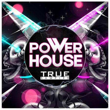 power-house-sample-pack-by-true-samples