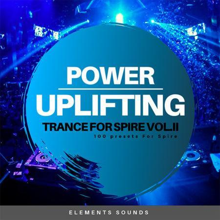 power-uplifting-trance-for-spire-vol-2-elements-sounds