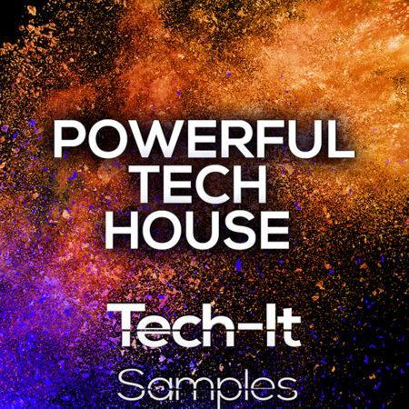 powerful-tech-house-by-tech-it-samples