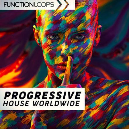 progressive-house-worldwide-function-loops-pack