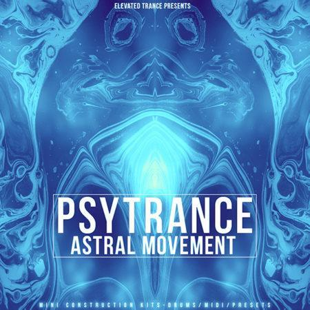 psytrance-astral-movement-by-elevated-trance-sample-pack
