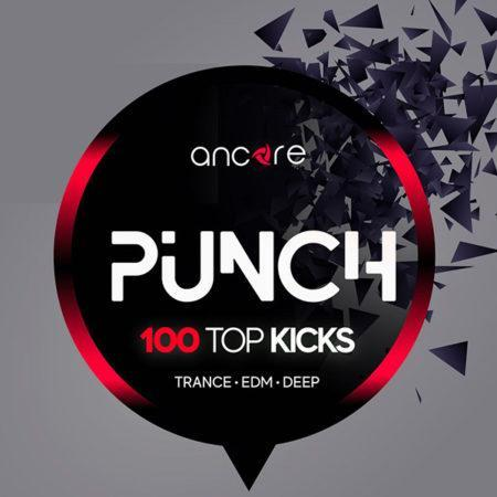 punch-top-100-label-kicks-ancore-sounds-wav