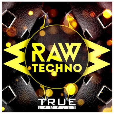 raw-techno-sample-pack-true-samples