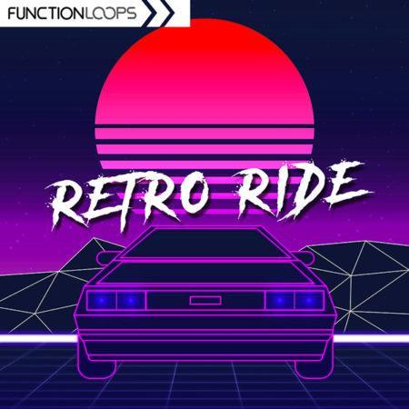 retro-ride-sample-pack-function-loops