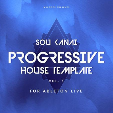 sou-kanai-progressive-house-template-vol-1-ableton-live