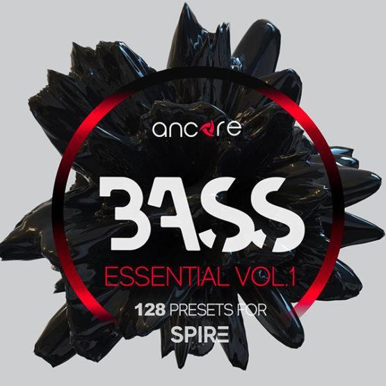 spire-bass-essential-soundset-ancore-sounds
