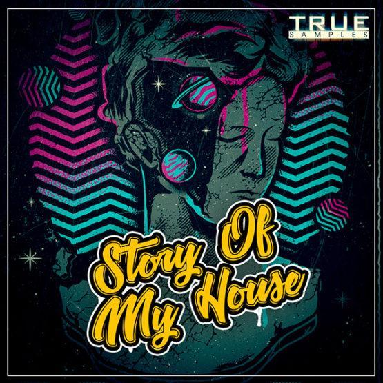 story-of-my-house-by-true-samples