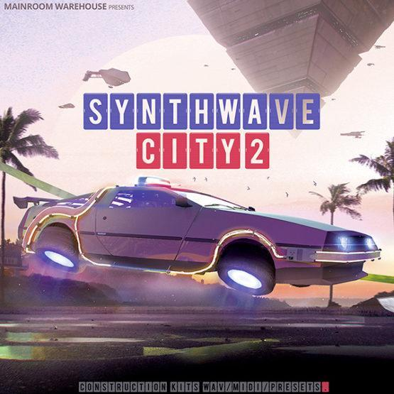 synthwave-city-2-sample-pack-mainroom-warehouse