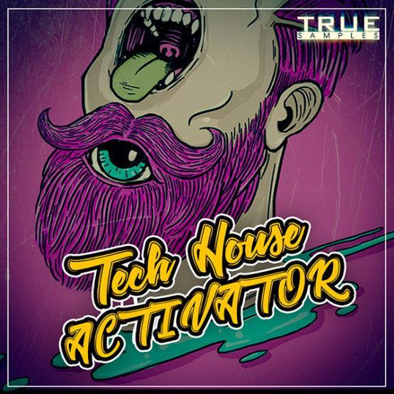 tech-house-activator-sample-pack-by-true-samples
