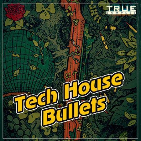 tech-house-bullets-sample-pack-true-sounds