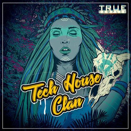 tech-house-clan-sample-pack-by-true-samples